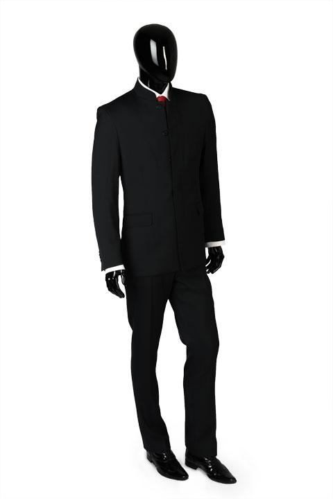 1a0cff2be399 Мужские костюмы недорого в Санкт-Петербурге