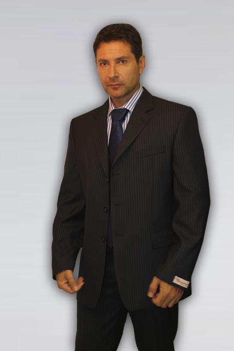 kostyumi-spb